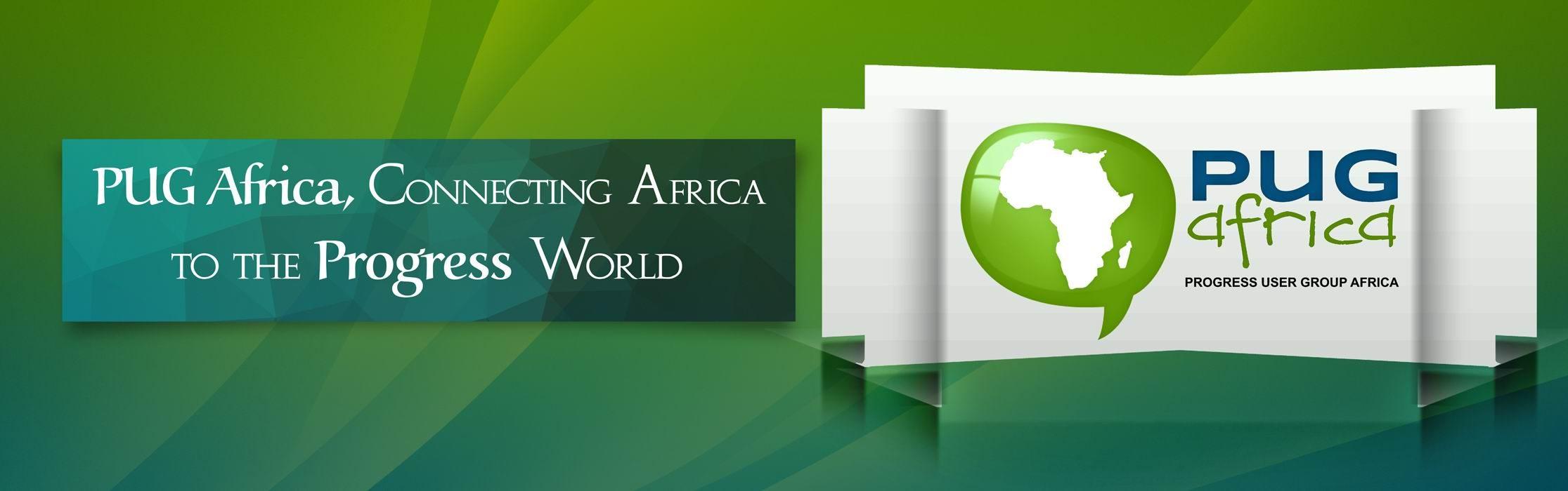 PUG Africa