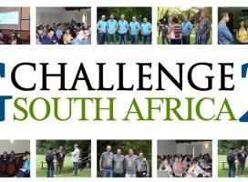PUG Challenge SA 2020